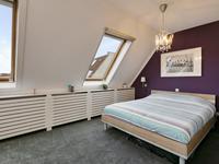 Sleutelbloem 11 in Breukelen 3621 TK