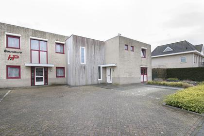 Veldkers 7 in Zevenbergen 4761 WG