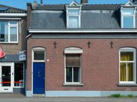 Bisschop Zwijsenstraat 84 in Tilburg 5021 KC
