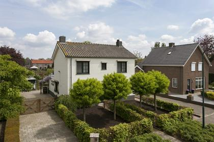 Kerkweg 12 in Maren-Kessel 5398 HJ