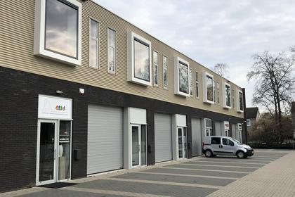 Centurionbaan 42 A in Soesterberg 3769 AV