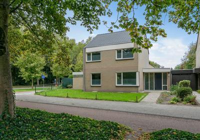 De Loop 20 in Veldhoven 5501 ER