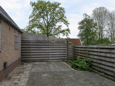 Veneweg 96 in Wanneperveen 7946 LG