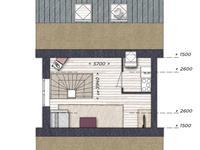Bouwnummer 4 in Nijkerkerveen 3864 MX
