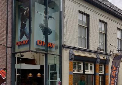 Grotestraat 3 in Raalte 8102 CD