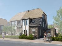 Bouwnummer 5 in Nijkerkerveen 3864 MX