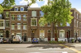 Tongerseweg 21 A in Maastricht 6211 LT