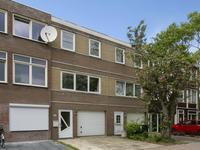 Obrechtstraat 66 in Tilburg 5012 ED
