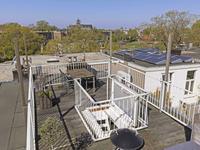 Gorisstraat 68 in Nijmegen 6521 CM