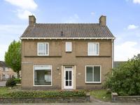 Burgemeester Hoefnagelstraat 14 A in Schaijk 5374 GZ