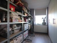 Op Koers 39 in Almere 1316 VN