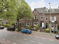 Berg En Dalseweg 260 in Nijmegen 6522 CL