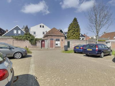 Hoofdstraat 16 in Ferwert 9172 MP