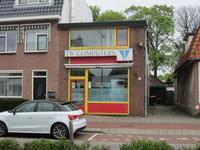Hagelingerweg 58 58A in Santpoort-Noord 2071 CK