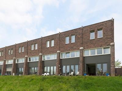 Parcivalring 179 in 'S-Hertogenbosch 5221 LC