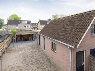 Van Asch Van Wijcklaan 13 in Oldebroek 8096 AE