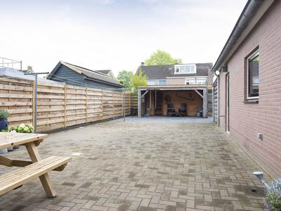 Van Asch Van Wijcklaan 13 in Oldebroek 8096 AE