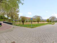 Frank Sinatrarode 11 in Zoetermeer 2717 HX
