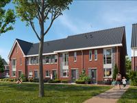 Bouwnummer 41 in Nijkerkerveen 3864 MX