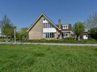 Fonteinkruid 13 in Bergen Op Zoom 4617 JE