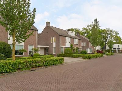 Elandlaan 8 in Waalre 5581 CL