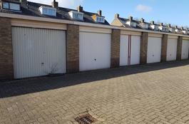 Anna Blamanlaan 24 E in Uithoorn 1422 GX