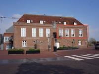 Ledelplein 8 12 in Oostburg 4501 BM