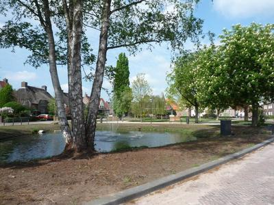 Van Reenenpark 30 in Nijkerk 3862 CC