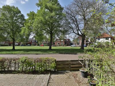 Singel 14 in Hoogezand 9601 BZ