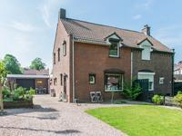 Jans Kamperweg 12 in Sittard 6133 XC