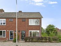 Emmastraat 2 in Aalsmeer 1432 EX