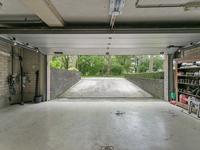 Parkweg 9 in Goes 4461 SG