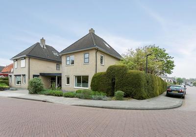 Kobstederstraat 3 in Winterswijk 7103 ZP