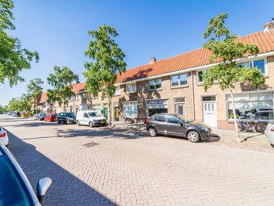 Jan Van Arkelstraat 84 in Kampen 8266 CP