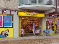 Grotestraat 176 in Nijverdal 7443 BR