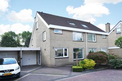 Van Houtenstraat 19 in Naaldwijk 2672 DP