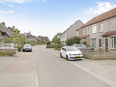 Burchtstraat 26 in Middelaar 6587 BE