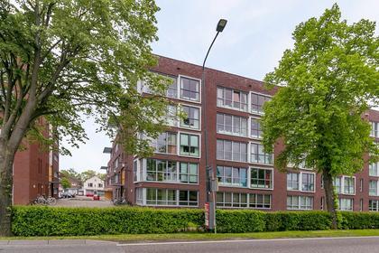 De Wieken 55 in Helmond 5707 CW