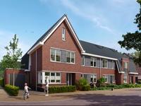 Bouwnummer 30 in Nijkerkerveen 3864 MX