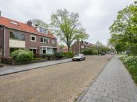 Paramaribostraat 44 in Santpoort-Noord 2071 VR