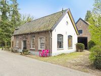 Loseweg 290 / 292 in Apeldoorn 7315 HD