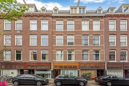 Agatha Dekenstraat 27 2 in Amsterdam 1053 AM