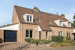Wildstraat 8 in Rosmalen 5241 JL