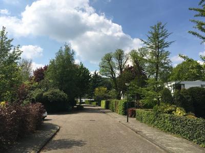 Wijde Omloop 18 in Oosterhout 4904 PP