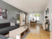 Hyacinthstraat 15 in Doesburg 6982 DH