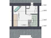 Bouwnummer 12 in Nijkerkerveen 3864 MX