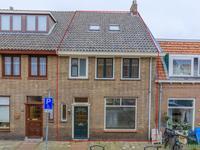 Anna Paulownastraat 5 in Leiden 2316 NM