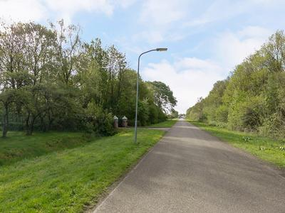 Kappershuttenweg 7 in Hellum 9627 TD