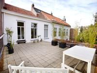 Hoogstraat 19 in Bergen Op Zoom 4611 MS