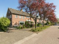 Nassaustraat 16 in Barendrecht 2991 BL